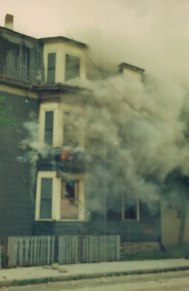 Merrimack St Fire I think, unknkown Date (13).JPG