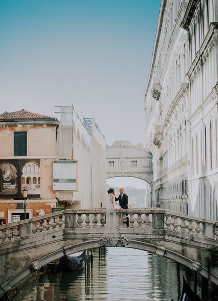 Tu-Nguyen-Destination-Wedding-Photographer-Dolomites-Venice-Elopement-293.jpg
