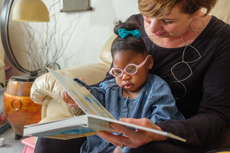 Junior Blind Annual Report - BBF - Lorraine-80.jpg