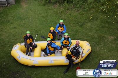 07 07 2019 Tummel Raft 1300