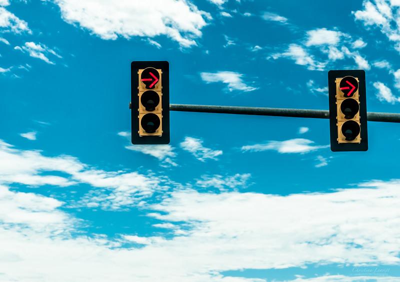 Traffic lights in the sky.jpg