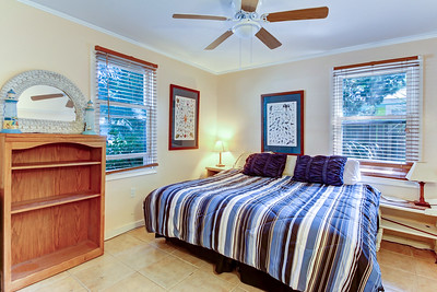 119 Lewis Ave 2 MB
