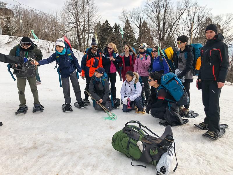 Grade 10 Expedition-Niigata Snow-IMG_0666-2018-19.jpg