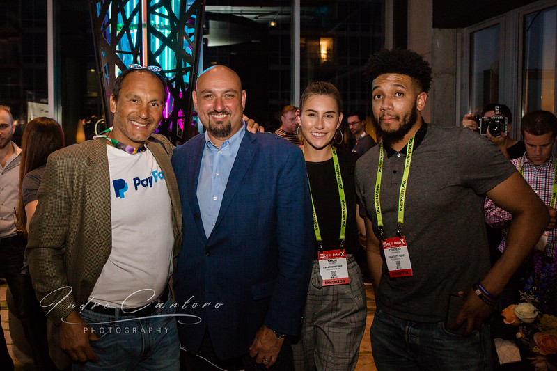 networking event-68.jpg