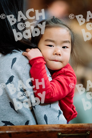© Bach to Baby 2018_Alejandro Tamagno_Clapham_2018-02-23 010.jpg