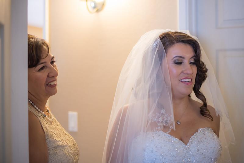 170923 Jose & Ana's Wedding  0046.JPG