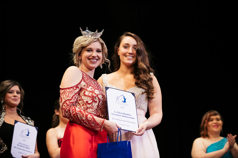 20191027_Miss ISU Pageant-7329.jpg
