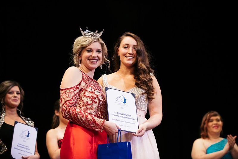 20191027_Miss ISU Pageant-7329.jpg