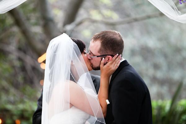 KYK favorites for M&D wedding