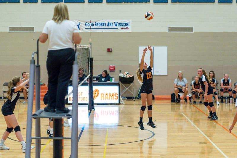 NRMS vs ERMS 8th Grade Volleyball 9.18.19-4957.jpg