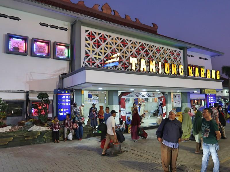 IMG_3233-tanjung-karang-station.jpg