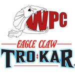 Eagle-Claw-block-of-4.jpg