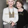 IMG_9572 Beverly Myers & Barbara Kay