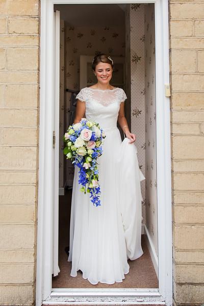 196-beth_ric_portishead_wedding.jpg