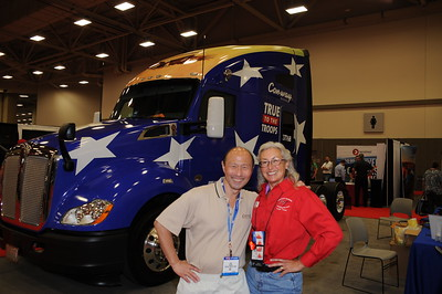 8-28-2015 Great American Truck Show
