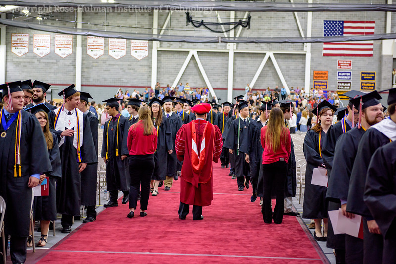 RHIT_Commencement_2017_PROCESSION-22130.jpg