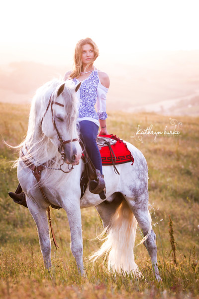 Under saddle 2016-7853.jpg