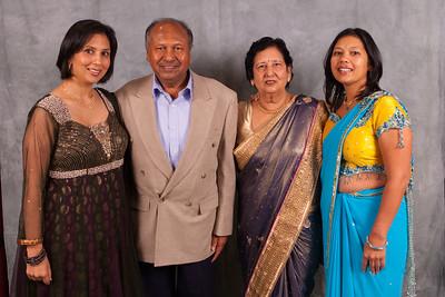 Nirmal Bansal ( Bhua Ji ) 's 70th Birthday