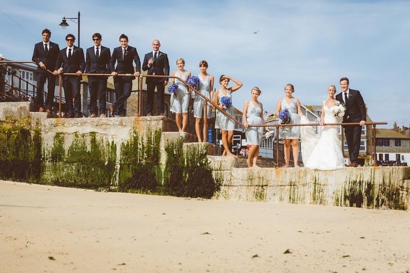 542-D&T-St-Ives-Wedding.jpg