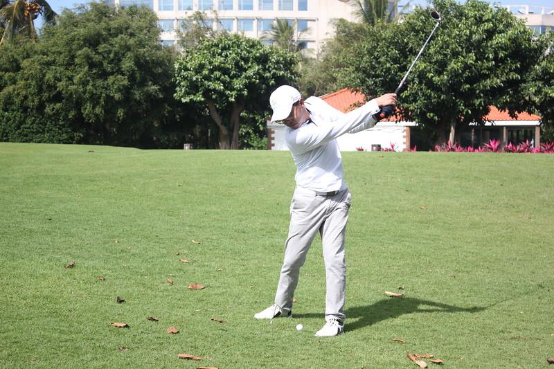 [20191223] 第一届国浩高尔夫球队(海南)邀请赛 (147).JPG