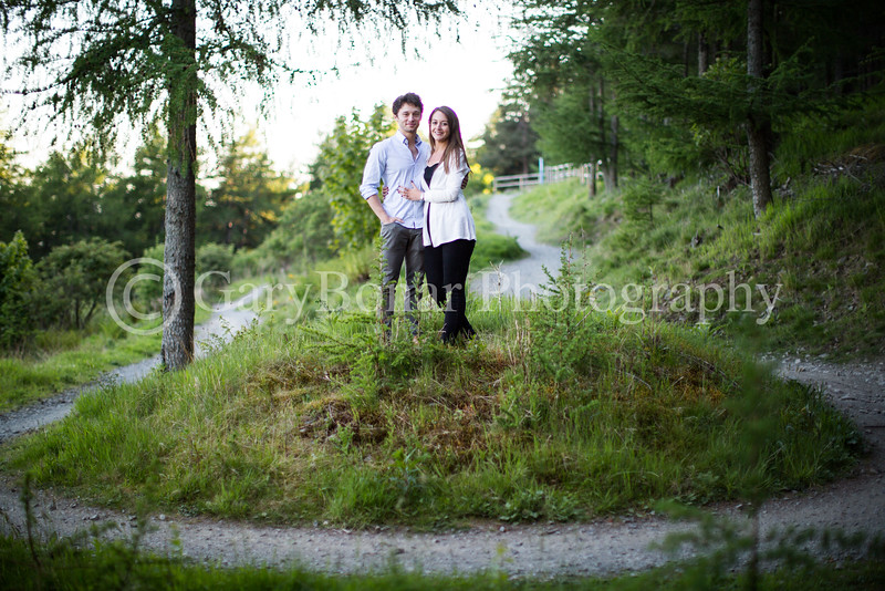 Josh & Sandra-21.jpg