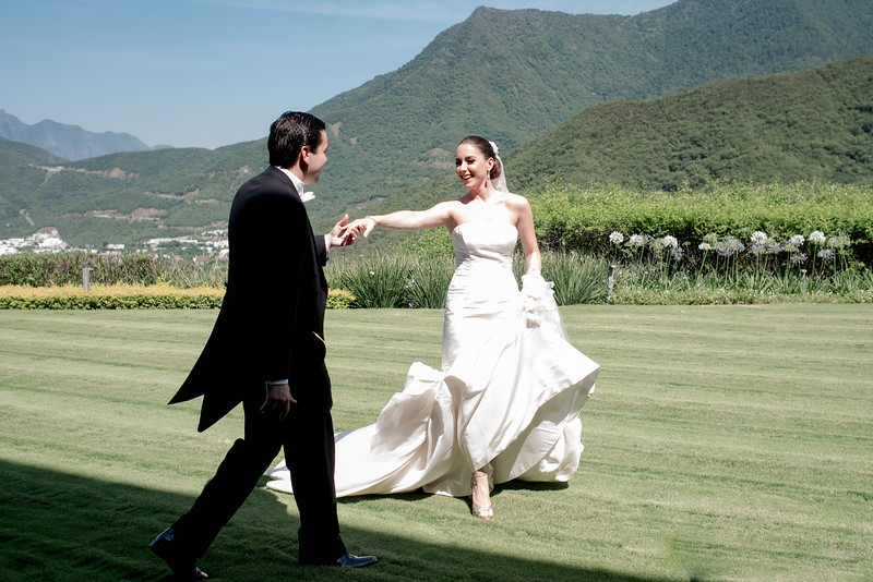 CPASTOR - wedding photography - legal wedding - E&E