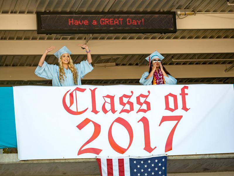 Hillsdale Graduation 2017-85540.jpg