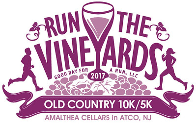Old Country 10k/5k 2017