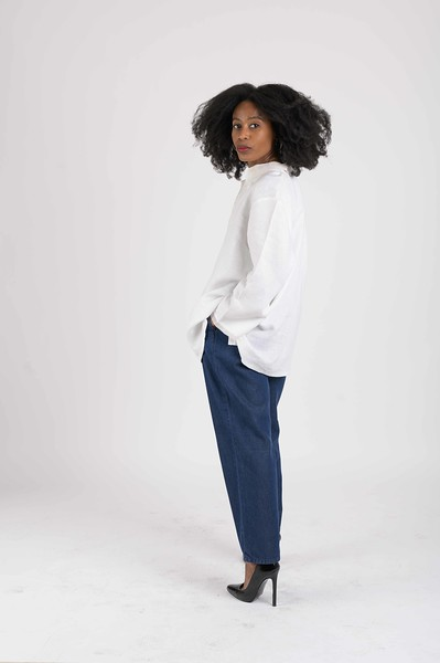 SS Clothing on model 2-784.jpg