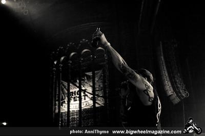 26-Suicide Machines-6988.jpg