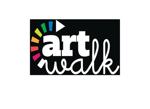 Port Macquarie Artwalk 2020