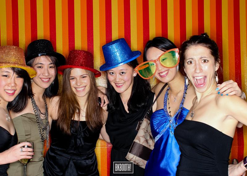 20110226-The Yale Club -308.jpg