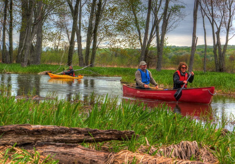 Minesing_Swamp_May2013 (56 of 263)_HDR