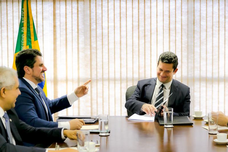 030719 - Ministro Sergio Moro - Senador Marcos do Val_4.jpg