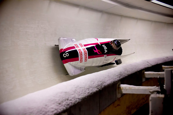 2012 FIBT Bobsled and Skeleton World Championships