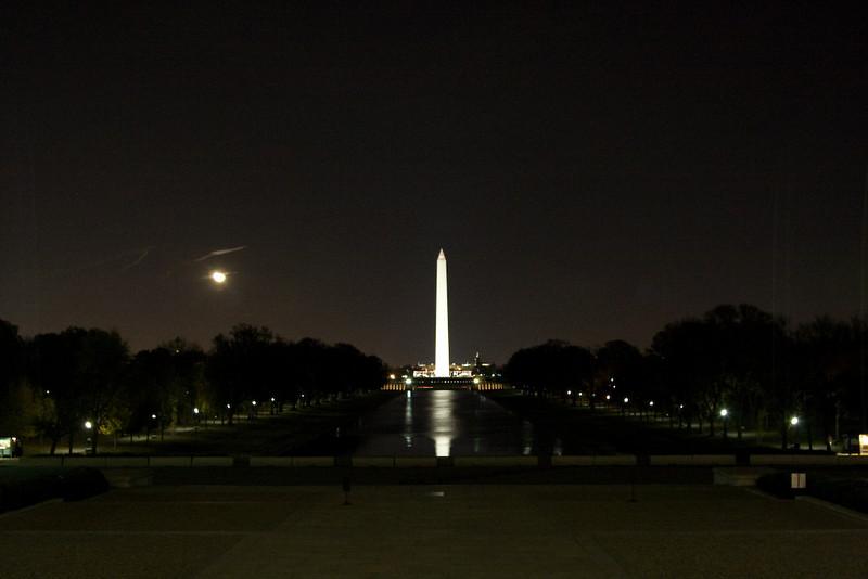 0711_Washington_DC_3433.jpg