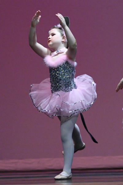 dance_050209_171.jpg