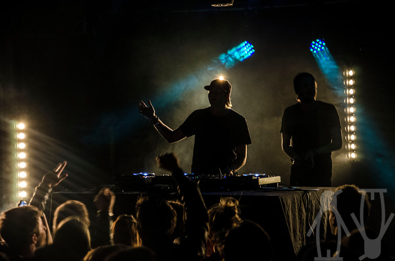 2013.06.02 - Nause (SE) + Funkin Matt @ Teglverket - Damien Baar_15.jpg