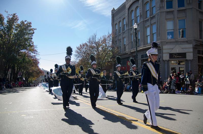 22015 Asheville Holiday's Parade_137.JPG