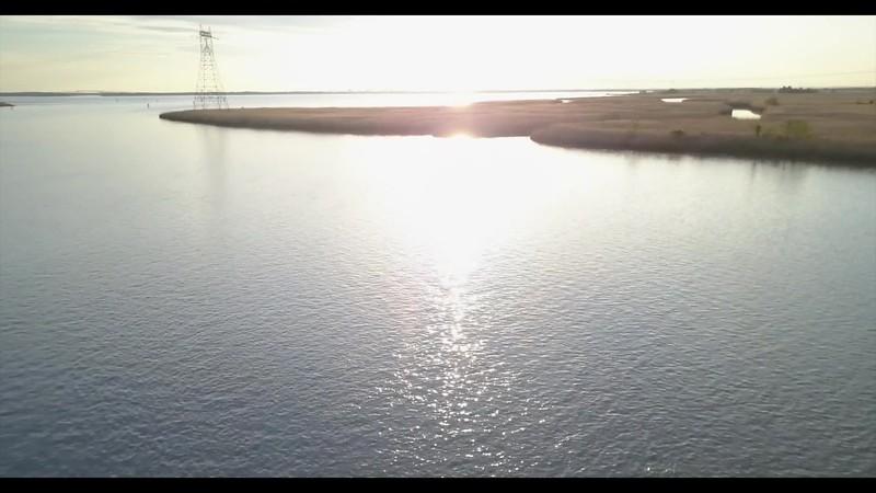 46 Sinnickson Landing