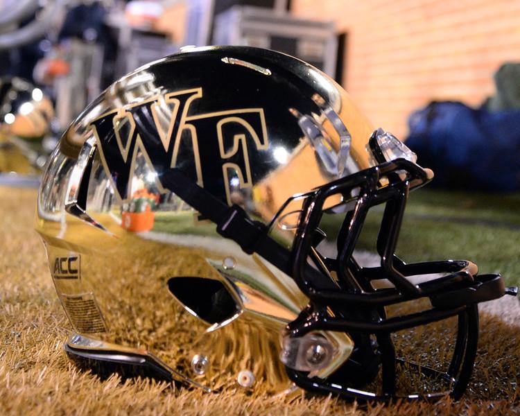 Gold helmet.jpg