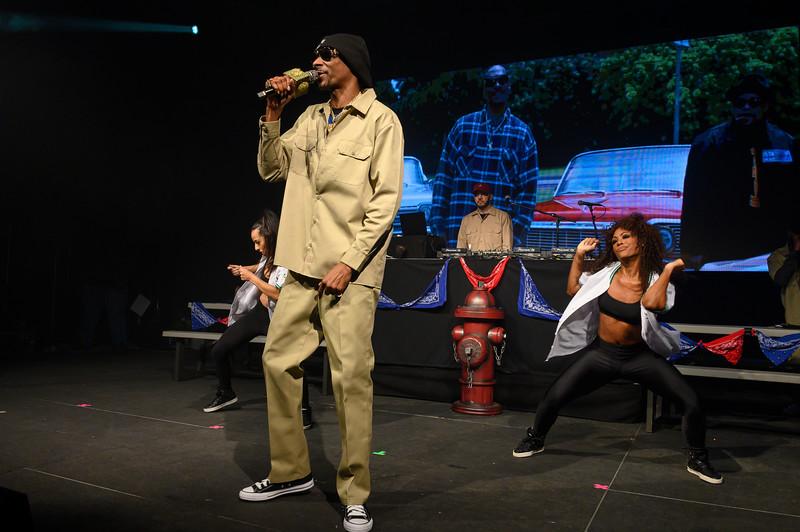 Snoop Dogg 152.jpg