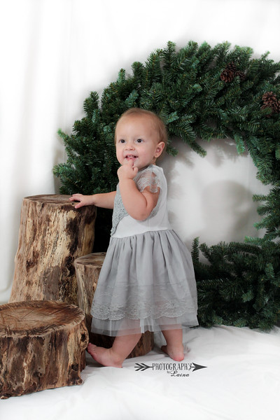 Studio-Family-Christmas-Photos-Red-Gown-Christmas-Photos-Studio-Winter-Christmas-Shoot-Central-Florida-Family-Photographer-Photography-By-Laina-8 copy.jpg