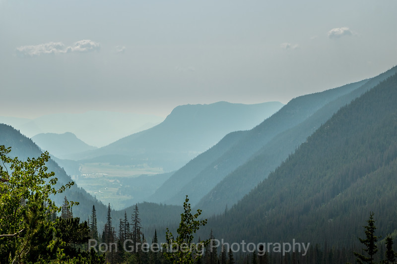 Old Fall River Road Rocky Mountain National Park-0810.jpg