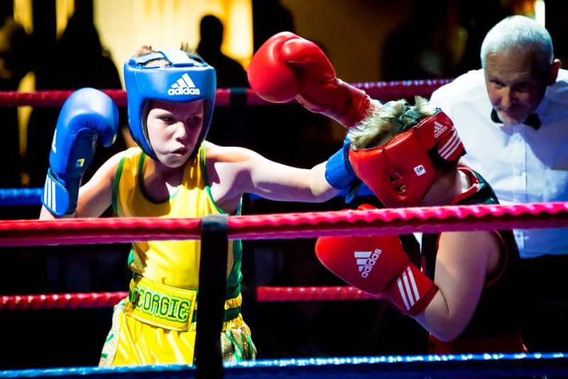 -OS Rainton Medows JuneOS Boxing Rainton Medows June-11080108.jpg