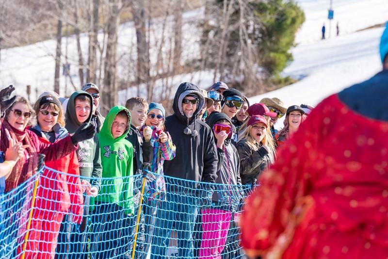 56th-Ski-Carnival-Sunday-2017_Snow-Trails_Ohio-3410.jpg