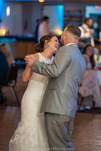 Bressler Wedding