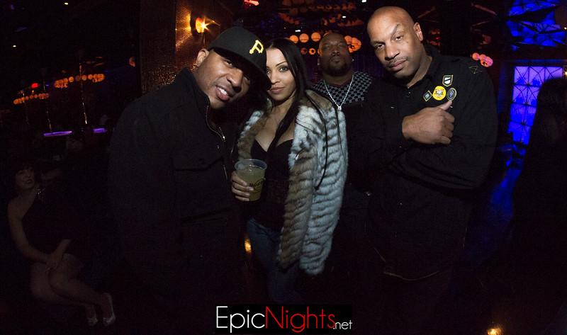 122913 Rick Ross @ Vanity Night Club Photos By Santiago Interiano-5040.jpg