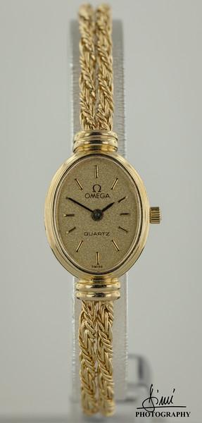 Gold Watch-2709.jpg
