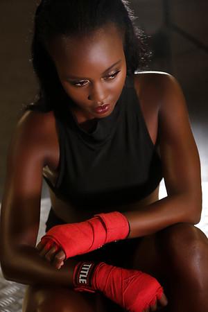 Bianca Koyabe